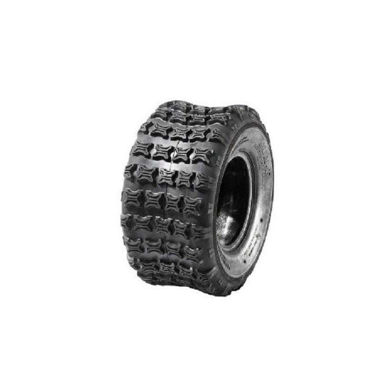 PNEU ARRIERE DRAGON DUST 18X9.5X8