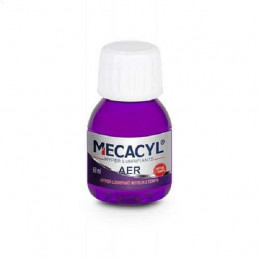 HYPER LUBRIFIANT MECACYL AER 60ml MOTEUR 2TEMPS