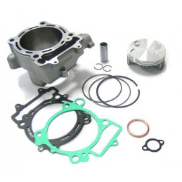 KIT 450cc KFX 450 R CYLINDRE PISTON ATHENA