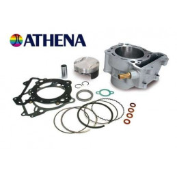 KIT 400cc LTZ 400 CYLINDRE PISTON ATHENA