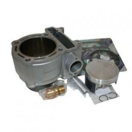 KIT 250cc MXU 250 CYLINDRE PISTON ATHENA