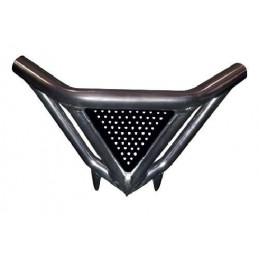 BUMPER TRX 450 R ART N3
