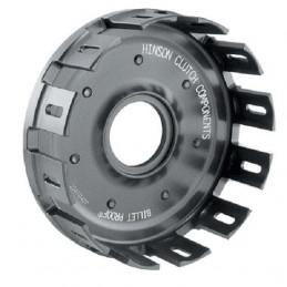 CLOCHE D' EMBRAYAGE 450 KTM SX HINSON 09/11