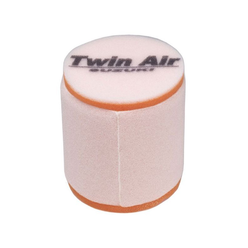 FILTRE A AIR TWIN AIR  LTR 450