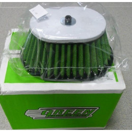 FILTRE A AIR GREEN 200 BLASTER YFS