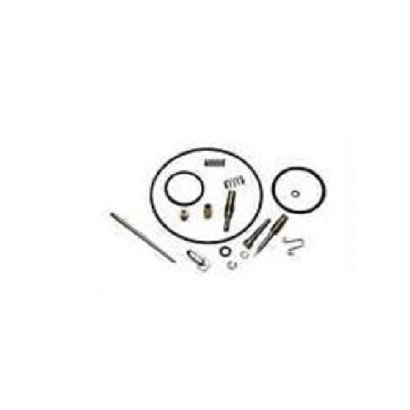 3 Gang Switch Wiring Diagram furthermore Polaris Trailblazer Wiring Diagram besides 1995 Polaris Magnum 425 Wiring Diagram in addition 2007 Polaris Trail Boss 330 Wiring Diagram likewise Polaris 250 Wiring Diagram. on 2005 polaris scrambler