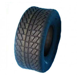 PNEU MAXXIS SPEARZ ARRIERE M992 HOMOLOGUE ROUTE 25X10X12