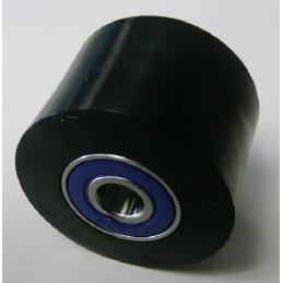 ROULETTE DE CHAINE DIAMETRE 38mm