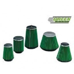 FILTRE A AIR GREEN LTZ 400