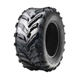 PNEU DRAGON MUD ARRIERE 25X10X12 HOMOLOGUE ROUTE