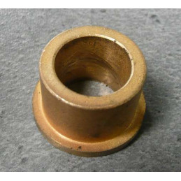 BAGUE BRONZE POUR TRAIN AVANT YAMAHA RAPTOR 250 660 700 BANSHEE BLASTER YFZ YFZR 450 WARRIOR 350