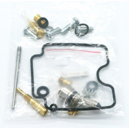 KIT REPARATION CARBURATEUR 350 RAPTOR