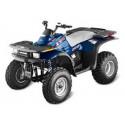 Xpress 300