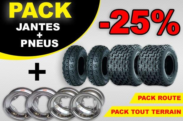 pack_jantes_pneus_promotion